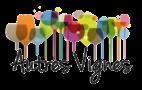 Logo Autres Vignes 142px